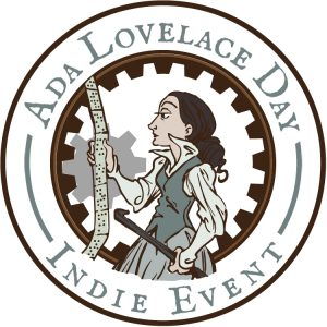 ada-lovelace-day_indie-event_white